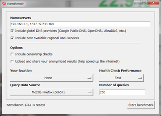 DNS4_04.png