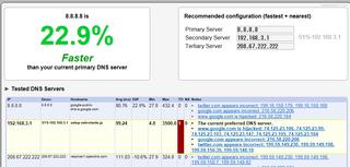 DNS4_05.png