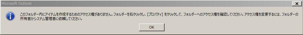 会議室予約_1.jpg