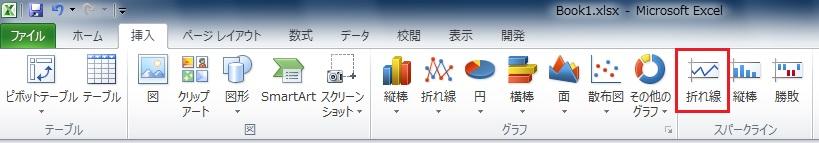 スパークライン_2.jpg