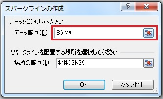 スパークライン_3.jpg
