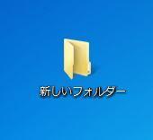 GodMode_1.JPG