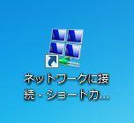 GodMode_10.jpg