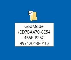 GodMode_2.jpg