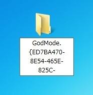 GodMode_3.jpg