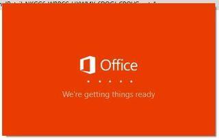 Office2016_3.JPG