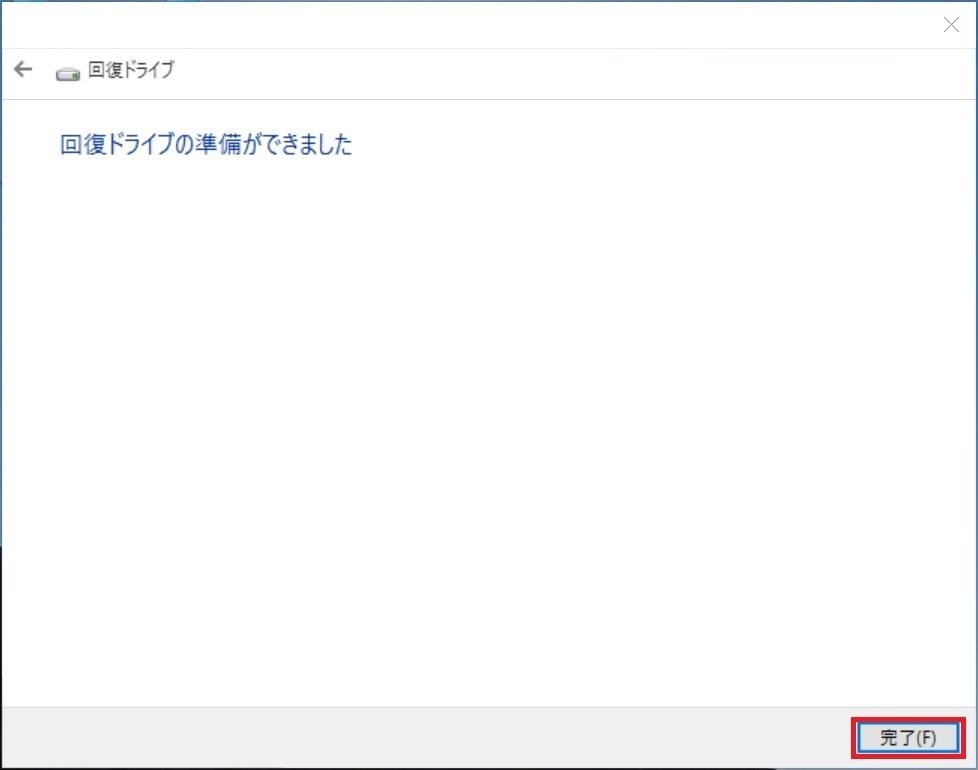 Surface_10.jpg