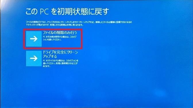 Surface_21.jpg
