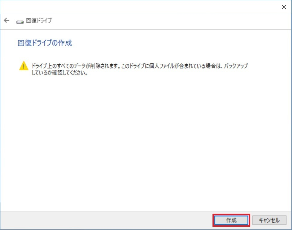 Surface_9.jpg