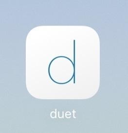 duet_5.jpg
