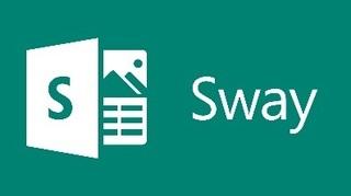 sway_1.jpg