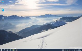 win10_desktop.JPG