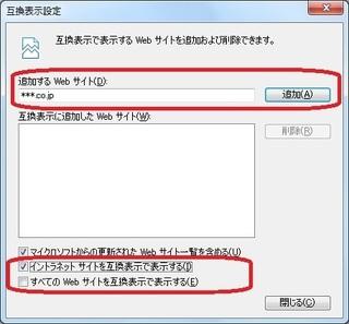 IE2.jpg