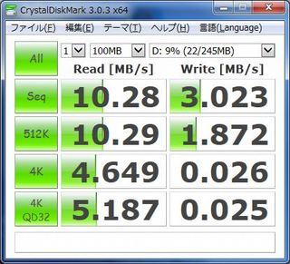 USB1_CDM001.jpg