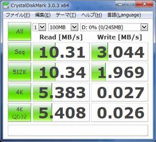 USB1_CDM002.jpg