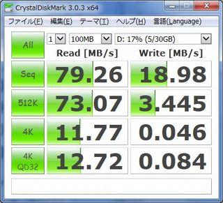 USB1_CDM003.jpg